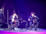 Stjepan Hauser & Luka Sulic - Smells Like Teen Spirit