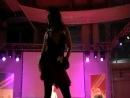 Стриптиз шоу 18+ - Пак 5, видео 46 ( Loona Luxx - Celje 2010 )