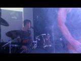 Ракеты из России - Basket Case (Green Day cover). 22.03.2013 Plan B