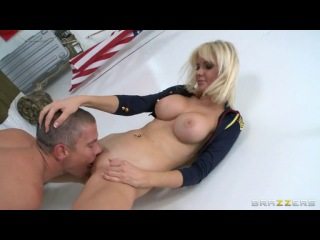 The neighbors wife nude