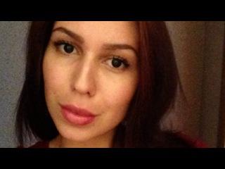 Дагестанец избивал русскую девушку, и плевал ей в лицо. Новосибирск.
