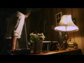 Лифт в ад / Lift to Hell (2012) DVDRip [vk.com/UnionGang]