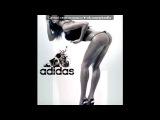С моей стены под музыку - Пацаны с моего двора vkhp.net - ерграунд,качевые,кач,быстрые,минуса,мелодия,песня,рэп,rap,хип-хоп,hip-hop,free,love,minus,люблю,песня,про любовь,любовь,трек, 2011, 2010, 4`к, 4 к, 4к, 4k, 4 k, ак 47, ак47, ak 47. Picrolla