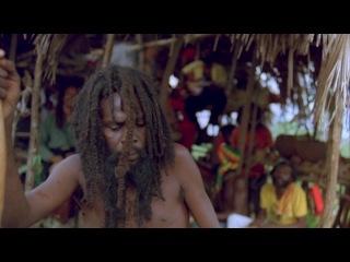 The Abyssinians - Satta Massagana (OST Rockers 1978 Jamaica)