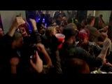 TRENTINO - Jesse Pinkman (Bitch!) (VJ BLAZE VIDEO REMIX) Во все тяжкие  Breaking Bad
