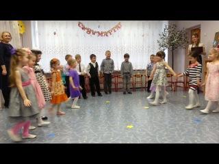 8 Марта! Танец и песня про КОШЕЛЕК.