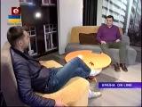 Путину гарантировано военное поражение в Украине' ТВ Алексей Арестович 27 03 2014