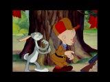 Bugs Bunny - A Wild Hare (1940)