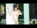[OAS-002] 逢坂愛 Megumi Aisaka – 最後の楽園