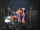 Shocking Blue - Inkpot 1986 live