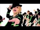 Acid Black Cherry - 「シャングリラ」PV
