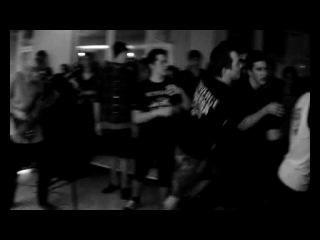 Itzamna-Про Норильск