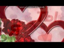 «Мэхэббэт» под музыку матурым...яратам мин сине..(русско- татарская песня) - Я тебя люблю. Picrolla