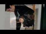 Со стены Wake Up Mitch LuckerМитч Лакер Suicide Silence под музыку Suicide Silence - Wake Up. Picrolla