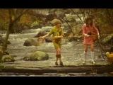 Королевство полной луны - трейлер (2012)