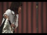 Maeda Atsuko - Kimi Wa Boku Da