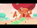 Happy Tree Friends - Sight for Sore Eyes (Part 1)
