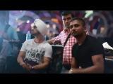 Saal-Diljit Dosangh ft Honey Singh