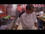 Адская кухня/Hells Kitchen/11 сезон 17 серия/На английском/Для друзей и близких!