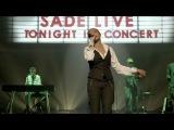 Sade - Bring Me Home Live 2011-2012 HD 720p