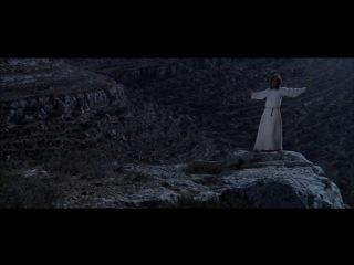 Jesus Christ Superstar (1973) - Gethsemane (I only want to say)