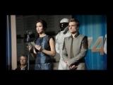 Голодные игры 2: И вспыхнет пламя (2013) HD-720 ujkjlyst buhs 2