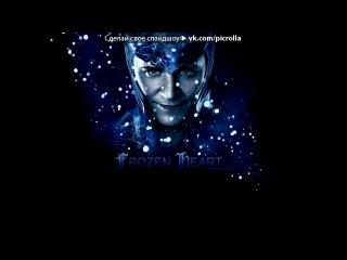 «Обои на рабочий стол.» под музыку OST Мстители (2012) - Shinedown - Im Alive. Picrolla