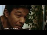 Вместе навсегда  Таиланд (Серии 1-4 из 4) [2013, Боевик, SATRip] (http://vkontakte.ru/club20608156)