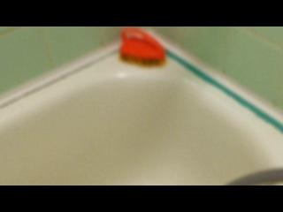 Ванная моего начальника. из серии фильмов