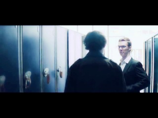 Benedict Cumberbatch || Inseparable
