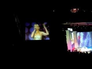 Валерия - по серпантину (концерт 11.04.2013)