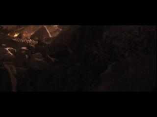 Сцена после титров из фильма