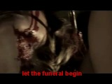 Beati Mortui - Let the Funeral Begin