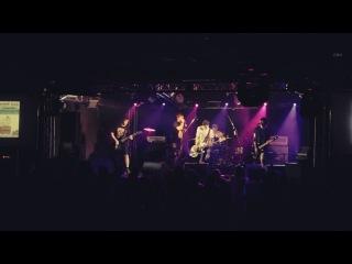 31 января группа Т.у.п.и.к. LIVE от Kucheryaving Company