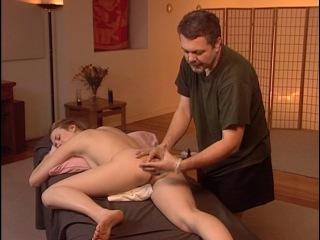 Смотреть фильм анальный массаж для расслабления и удовольствия