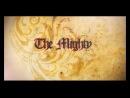 Три богатыря и Шамаханская царица 2010 Трейлер