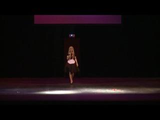 Mira Kamen no Fest 2012 - Караоке-новички - Dei - Dear You -