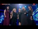 Х-фактор [X-factor] Украина (Пятый эфир) 3 сезон 13 выпуск (24.11.2012) на КИМ ТВ - Часть 6