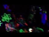 НОЧЬ -GOA-MUSIC-МЕСЯЦ ШИВЫ NORD TANTRA-(SEVER)-(MOSCOW-PERFOMANCE)4