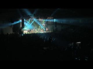 U.D.O. - Live in Sofia (2012) 720p