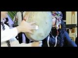 Maral Ibragimowa - Bum paka bum (Full HD)