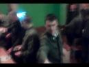 Новый год в армейке:)