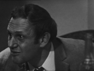 Следствие ведут ЗнаТоКи. Чёрный маклер (1971)