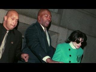 Майкл Джексон: Жизнь поп-иконы ( 2 часть )/ (2011)