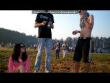 «Ultramusik 2010» под музыку DJ Nikone - Electro House 2010.mp3 [vkhp.net] - норм електро. Picrolla