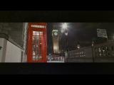 Трейлер к докфильму «(Не)известная Глухова» для #глухова23