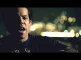 Crazy Town - Drowning