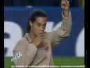 ЛЧ 2004 2005 1 8 финала Челси Барселона 4 2