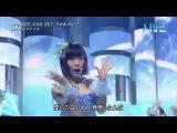 AKB48, SKE48, NMB48, HKT48, Nogizaka46 (Best Artist 2013-11-27)