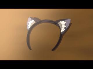 Кейон. Легкая музыка - K-ON!! - сезон 1 - серия 9